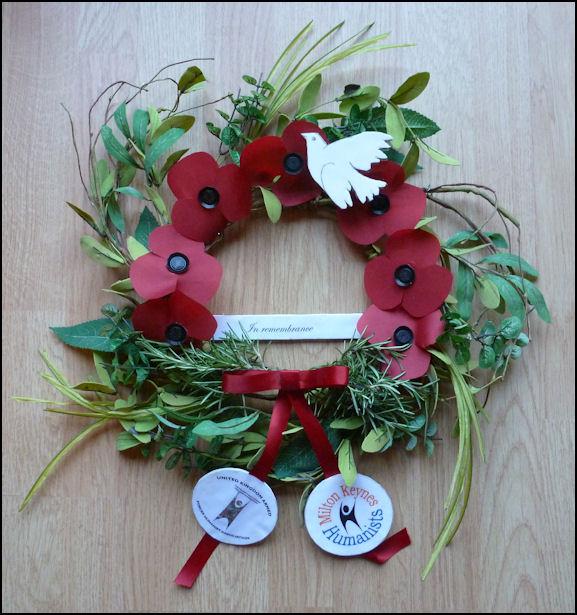 MKH wreath 2013 w border (1)