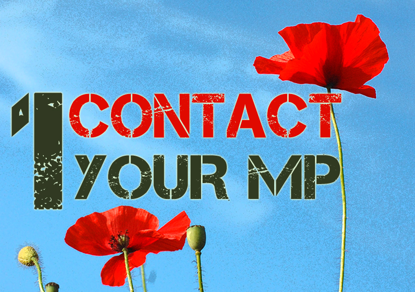 contact-your-mp 1 copy