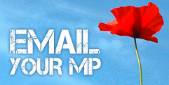 email-your-mp copy