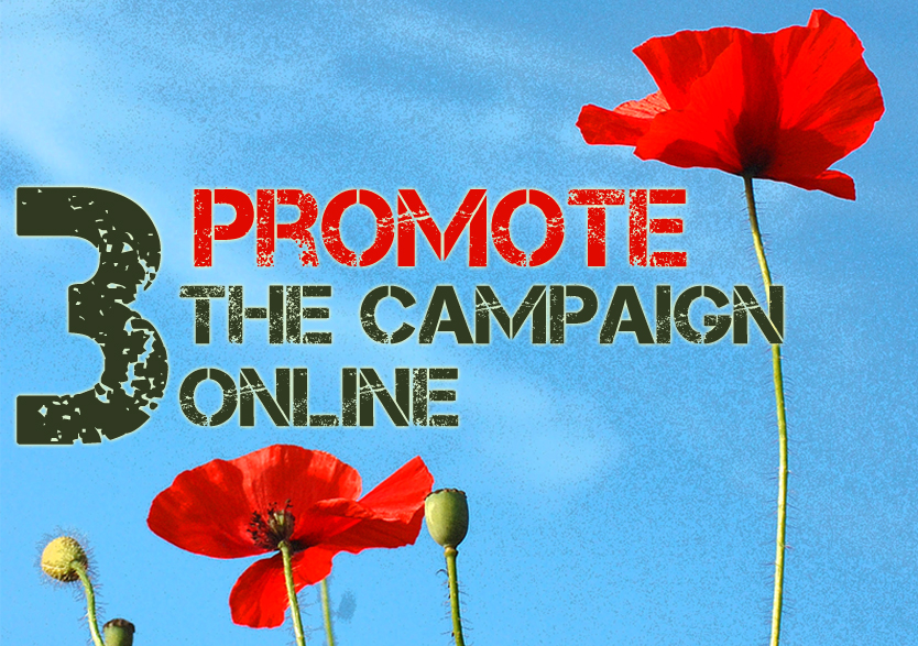 promote-the-campaign-online copy