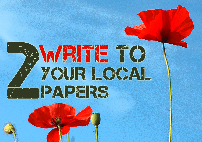 write-to-your-local-paper copy